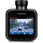 Porovnat ceny Garmin Dash Cam 10 (010-01311-11)
