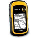 Porovnat ceny Garmin eTrex 10 (010-00970-00)