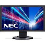 Porovnat ceny 20 NEC MultiSync E203Wi čierny (60003804) + ZDARMA Film k online zhlédnutí Lovci hláv