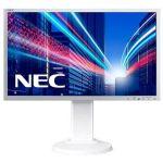 Porovnat ceny 20 NEC MultiSync E203Wi biely (60003805) + ZDARMA Film k online zhlédnutí Lovci hláv