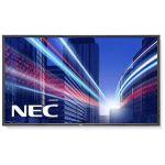 Porovnat ceny 40 NEC PD P403 (60003477)