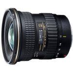 Porovnat ceny TOKINA 11-20 mm F2.8 pre Canon (ATX120C) + ZDARMA UV filtr HOYA 82mm PRO 1D DHMC Štětec na optiku Hama Lenspen