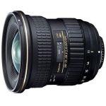Porovnat ceny TOKINA 11-20 mm F2.8 pre Nikon (ATX120N) + ZDARMA Štětec na optiku Hama Lenspen