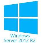 Porovnat ceny HPE HP Microsoft Windows Server 2012 R2 Foundation CZ + ENG OEM - iba s HP ProLiant (748920-421)