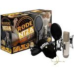 Porovnat ceny RODE NT2-A Set