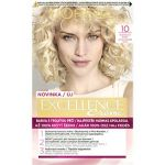 Porovnat ceny ĽORÉAL PARIS LORÉAL PARIS EXCELLENCE Creme 10 Najsvetlejší blond (3600523006328)