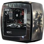 Porovnat ceny Alza Streamer GTX1060 Germia edition (AZSSTR1B) + ZDARMA Hra pro PC The Rocket League Hra pro PC The Keep CZ OEM
