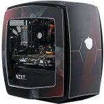 Porovnat ceny Alza Streamer GTX1070 Czechcloud edition (AZSSTR2C) + ZDARMA Hra pro PC The Keep CZ OEM