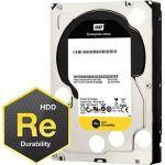 Porovnat ceny Western Digital WD RE Raid Edition 500 GB (WD5003ABYZ)