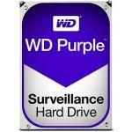 Porovnat ceny Western Digital WD Purple 500 GB (WD05PURZ)