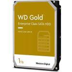 Porovnat ceny Western Digital WD Gold 1 TB (WD1005FBYZ)