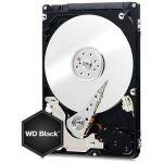 Porovnat ceny Western Digital SCORPIO 750GB, 2,5