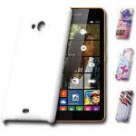 Porovnat ceny Skinzone vlastný štýl pre Microsoft Lumia 535 (NOK-535CA-D)