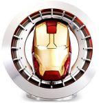 Porovnat ceny E-Blue Iron Man 3 (EMS605GOAA-EF)