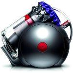 Porovnat ceny DYSON Big Ball Multifloor Pro (DS-157357-01)