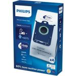 Porovnat ceny Philips FC8021 / 03 S-bag (FC8021/03)