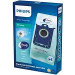 Porovnat ceny Philips FC8022 / 04 S-bag HEPA (FC8022/04)