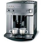 Porovnat ceny DéLonghi ESAM 3200 + ZDARMA Odvápňovač Durgol Swiss espresso