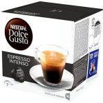 Porovnat ceny Nescafé Dolce Gusto Espresso Intenso 16 ks (12045793)