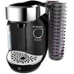 Porovnat ceny Bosch TASSIMO TAS7002 + ZDARMA Kávové kapsle TASSIMO Jacobs Krönung Latte Macchiato 264g