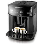 Porovnat ceny DéLonghi ESAM 2600 (ESAM2600) + ZDARMA Káva De'Longhi Espresso Classic, 250g, zrnková