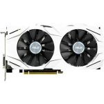 Porovnat ceny ASUS DUAL GeForce GTX 1070 8 GB (90YV09T4-M0NA00)