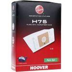 Porovnat ceny HOOVER H75 (35601663)