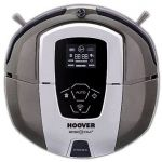 Porovnat ceny HOOVER RoboCom RBC090/1 011 (39001444)