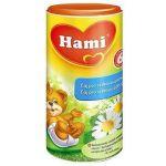 Porovnat ceny Hami Čaj bylinkový pre celkovú pohodu 200 g (4008976594741)