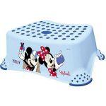 Porovnat ceny Prima Baby Stupínek Mickey&Minnie (3110141957006)