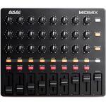 Porovnat ceny AKAI Pro MIDI mix (CAKA030)
