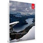 Porovnat ceny Adobe Photoshop Lightroom 6 MP ENG COM (65237534AD01A00)