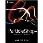 Porovnat ceny Corel ParticleShop Plus Corporate License (LCPARTICLEPLUS)