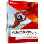 Porovnat ceny Corel VideoStudio Pro X10 Upgrade License WIN (elektronická licence) (LCVSPRX10MLUG1)