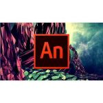 Porovnat ceny Adobe Animate Creative Cloud (Flash Pro) MP ML (vr. CZ) Commercial (1 mesiac) (elektronická licencia (ACC65270422BA01A12)