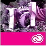 Porovnat ceny Adobe InDesign Creative Cloud MP ML (vr. CZ) Commercial (12 mesiacov) (elektronická licencia) (ACC65270557BA01A12-12)