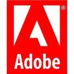Porovnat ceny Adobe Photoshop Creative Cloud MP ML (vr. CZ) Commercial (12 mesiacov) (elektronická licencia) (ACC65270823BA01A12-12)