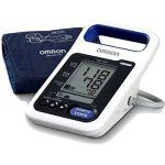 Porovnat ceny OMRON 1300 (4015672107205)