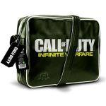 Porovnat ceny Activision Call Of Duty Infinite Warfare Messenger Bag