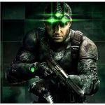 Porovnat ceny ubisoft Tom Clancys Splinter Cell: Blacklist (Deadly Conflict Pack)