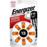 Porovnat ceny Energizer 13 DP-8 pro audioprotetiku (EZA002)