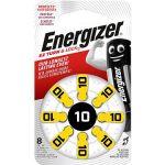 Porovnat ceny Energizer 10 DP-8 pro audioprotetiku (EZA001)