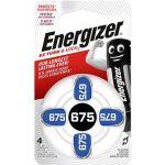 Porovnat ceny Energizer 675 DP-8 pro audioprotetiku (EZA004)