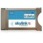 Porovnat ceny CA-modul Neotion - Irdeto MKII Ready CI+(1.3) (MKII/SKYLINK)
