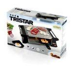 Porovnat ceny Tristar RA-2990