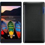 Porovnat ceny Lenovo TAB 3 7 16GB LTE Slate Black (ZA130286CZ) + ZDARMA Digitální předplatné Interview - SK - Roční od ALZY