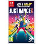 Porovnat ceny ubisoft Just Dance 2018 - Nintendo Switch (NSS355)