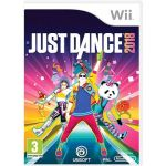 Porovnat ceny ubisoft Just Dance 2018 - Nintendo Wii (NIWS35130)