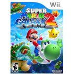 Porovnat ceny Nintendo Wii - Super Mario Galaxy 2 (45496901905)
