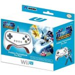 Porovnat ceny Nintendo Wii U Pokken Tournament Pre Pad